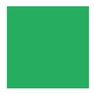 Vuoden energianerokas 2020 tunnus